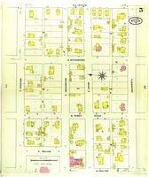 Macon, Missouri, 1909 April, sheet 05