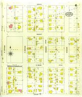 Macon, Missouri, 1909 April, sheet 06