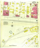 Macon, Missouri, 1909 April, sheet 07