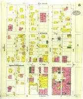 Macon, Missouri, 1909 April, sheet 08