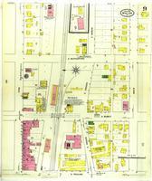Macon, Missouri, 1909 April, sheet 09