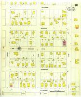 Macon, Missouri, 1909 April, sheet 10