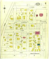 Macon, Missouri, 1916 September, sheet 2