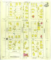 Macon, Missouri, 1916 September, sheet 3