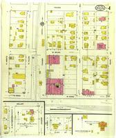 Macon, Missouri, 1916 September, sheet 4