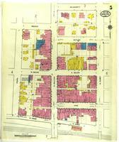 Macon, Missouri, 1916 September, sheet 5