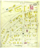 Macon, Missouri, 1916 September, sheet 7