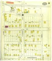 Macon, Missouri, 1916 September, sheet 8