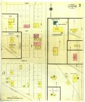 Lilbourn, Missouri, 1913 March, sheet 2