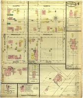 Lexington, Missouri, 1885 August, sheet 4