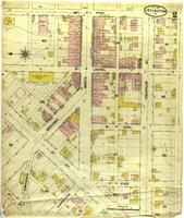 Lexington, Missouri, 1889 November, sheet 2