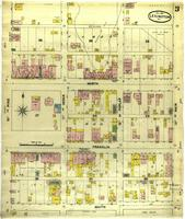 Lexington, Missouri, 1889 November, sheet 3