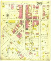 Lexington, Missouri, 1894 March, sheet 2