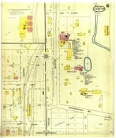 Lexington, Missouri, 1894 March, sheet 6