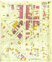Lexington, Missouri, 1900 May, sheet 2
