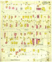 Lexington, Missouri, 1900 May, sheet 5