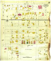 Lexington, Missouri, 1900 May, sheet 8