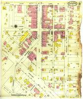 Lexington, Missouri, 1910 January, sheet 02