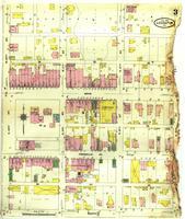 Lexington, Missouri, 1910 January, sheet 03