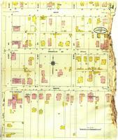 Lexington, Missouri, 1910 January, sheet 04