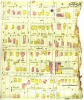 Lexington, Missouri, 1910 January, sheet 05