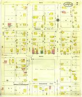 Lexington, Missouri, 1910 January, sheet 07