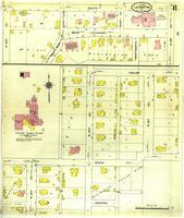 Lexington, Missouri, 1910 January, sheet 08