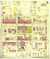 Lexington, Missouri, 1918 January, sheet 3