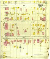 Lexington, Missouri, 1918 January, sheet 4