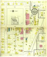 Lewistown, Missouri, 1914 July