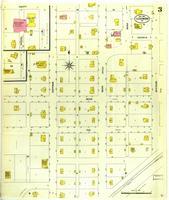 Leadwood, Missouri, 1908 May, sheet 3