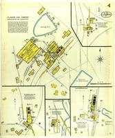 Leadwood, Missouri, 1908 May, sheet 4