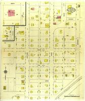 Leadwood, Missouri, 1914 December, sheet 3