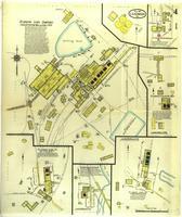 Leadwood, Missouri, 1914 December, sheet 4