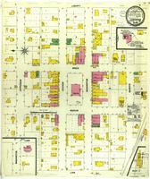 Lancaster, Missouri, 1900 May
