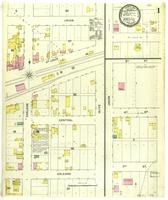 Pacific, Missouri, 1892 September, sheet 1