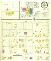 Pacific, Missouri, 1903 July, sheet 1