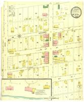 Miami, Missouri, 1893 October