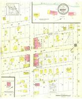 Miami, Missouri, 1914 January