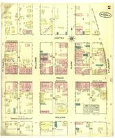 Moberly, Missouri, 1884 May, sheet 2