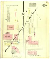 Moberly, Missouri, 1884 May, sheet 4