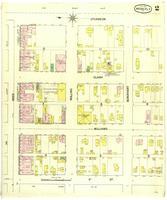 Moberly, Missouri, 1888 September, sheet 2