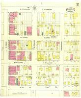 Moberly, Missouri, 1893 October, sheet 2