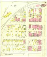 Moberly, Missouri, 1893 October, sheet 3