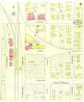Moberly, Missouri, 1893 October, sheet 5