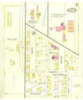 Moberly, Missouri, 1893 October, sheet 7