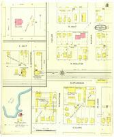 Moberly, Missouri, 1893 October, sheet 8