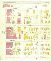 Moberly, Missouri, 1899 May, sheet 02