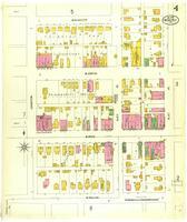 Moberly, Missouri, 1899 May, sheet 04