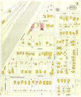 Moberly, Missouri, 1899 May, sheet 05